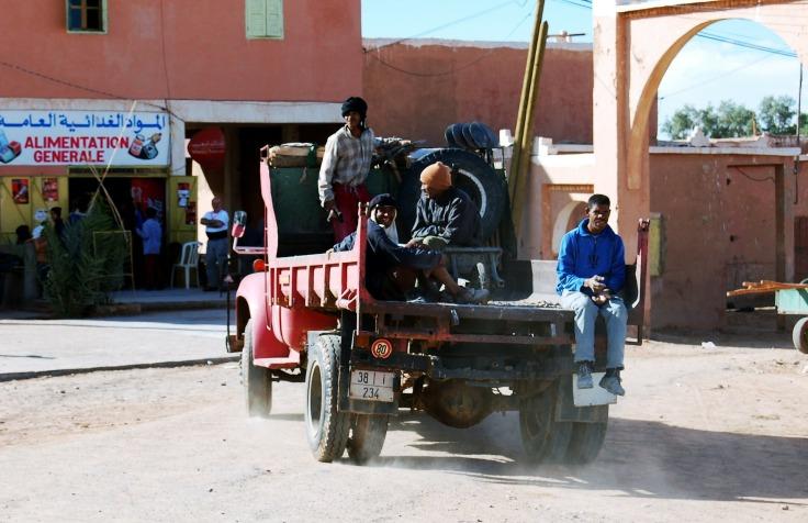 morocco-123974_1920