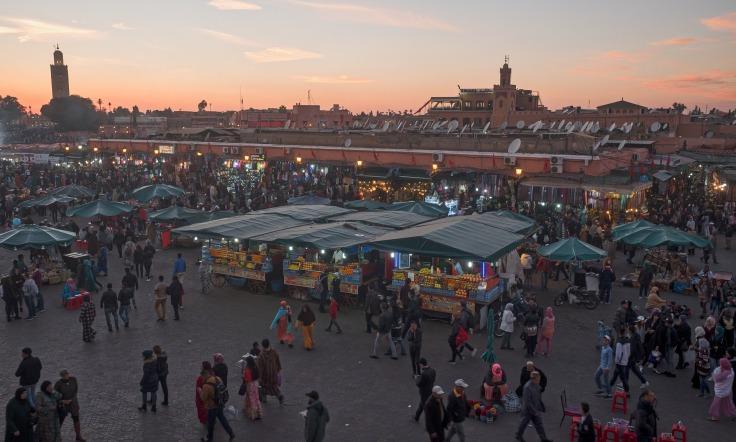 marrakech-2185362_1920