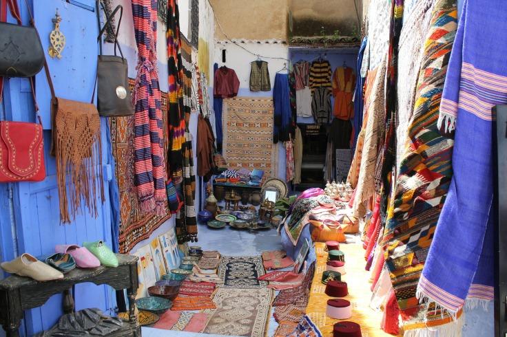 morocco-108639_1920.jpg